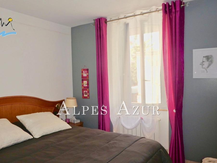 Vente Maison Cagnes-sur-Mer 10