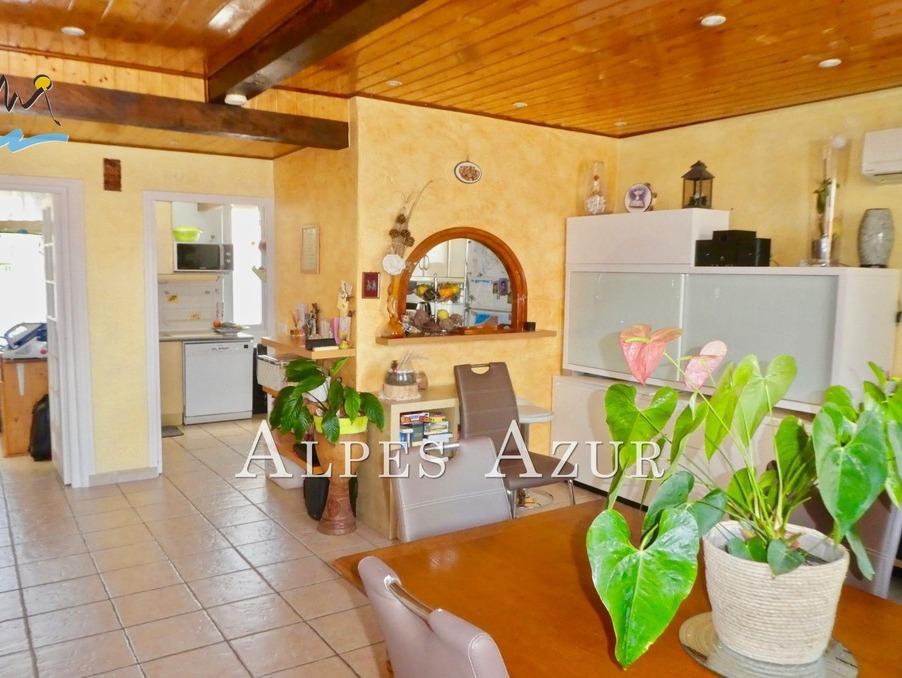 Vente Maison Cagnes-sur-Mer 3
