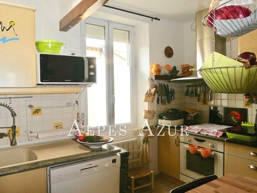 Vente Maison Cagnes-sur-Mer 4