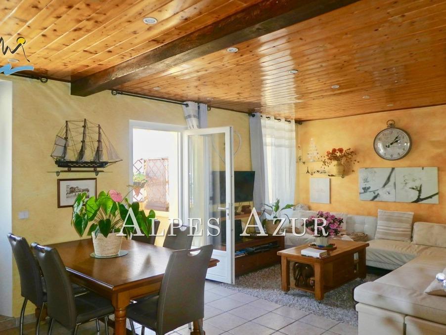 Vente Maison Cagnes-sur-Mer 6