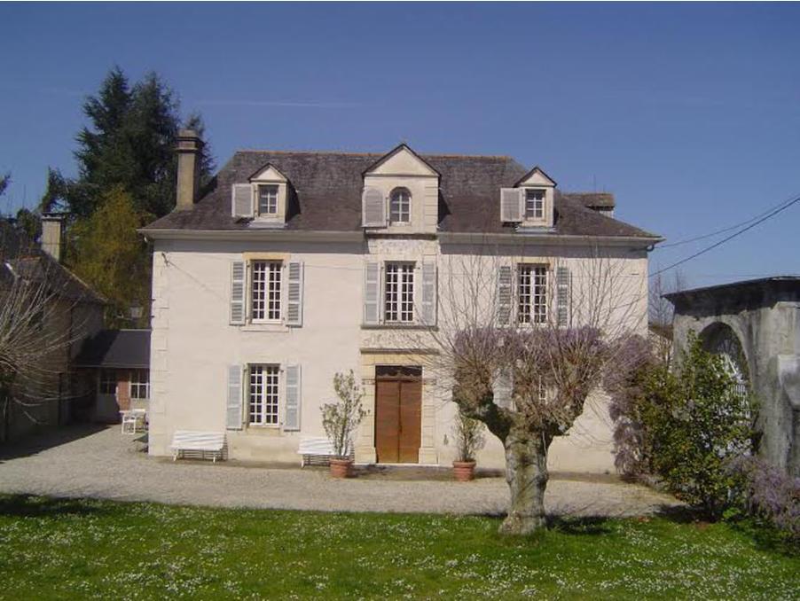 Vente Maison Montaut  420 000 €