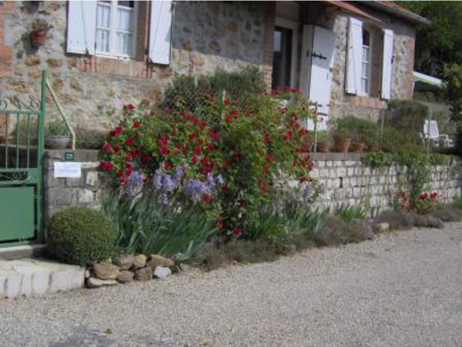 Location Gite Meyrannes  220 €