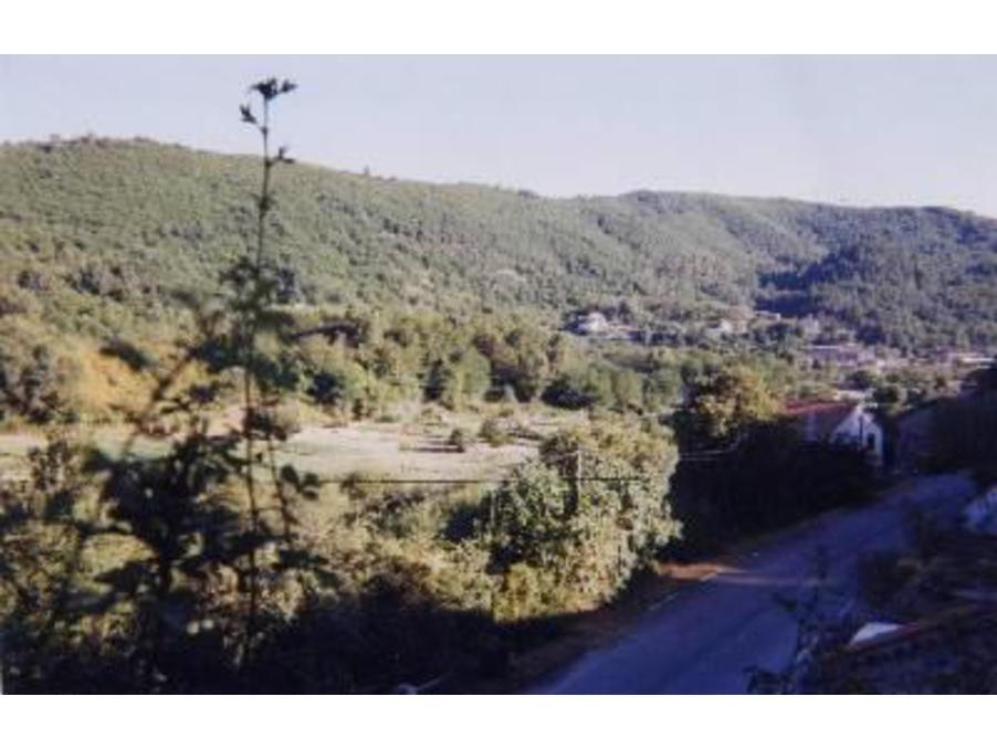 Location saisonniere Gite Meyrannes 6