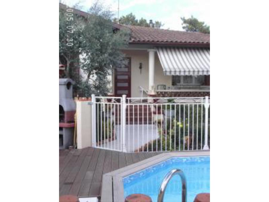 Location Maison Biganos  560 €
