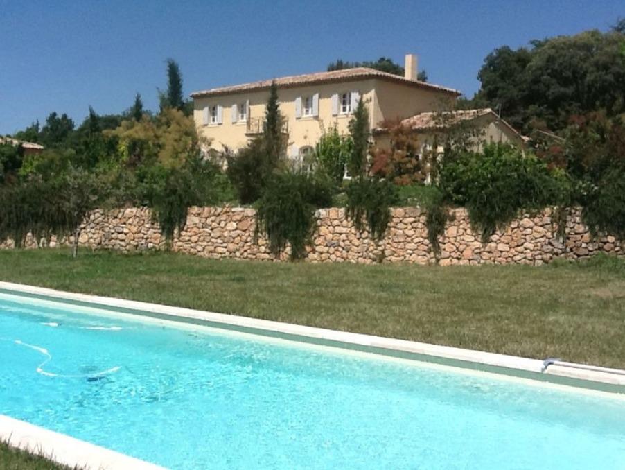 Location Maison Aix En Provence 5 200 €
