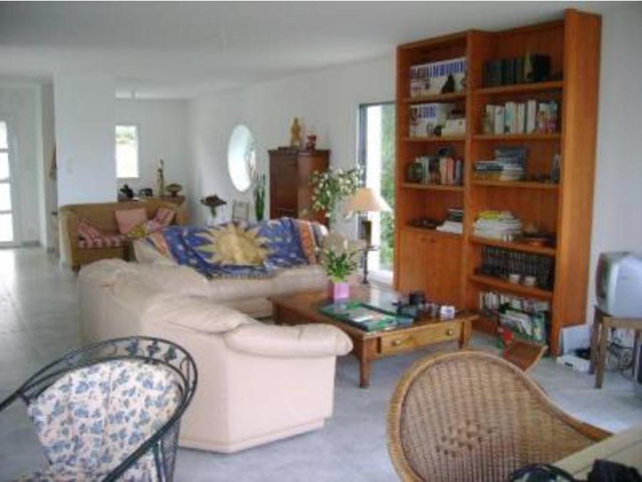 Location saisonniere Maison Plougastel daoulas 2