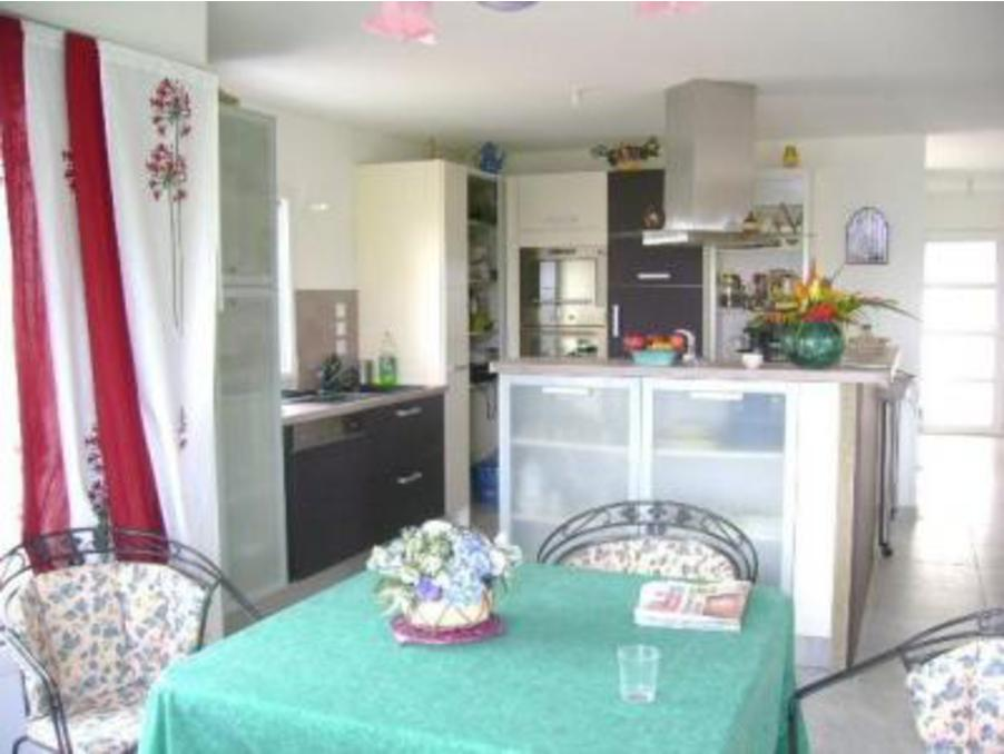 Location saisonniere Maison Plougastel daoulas 3