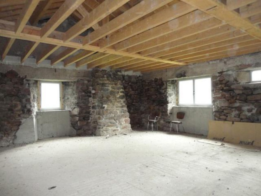 Vente Maison St clement 4