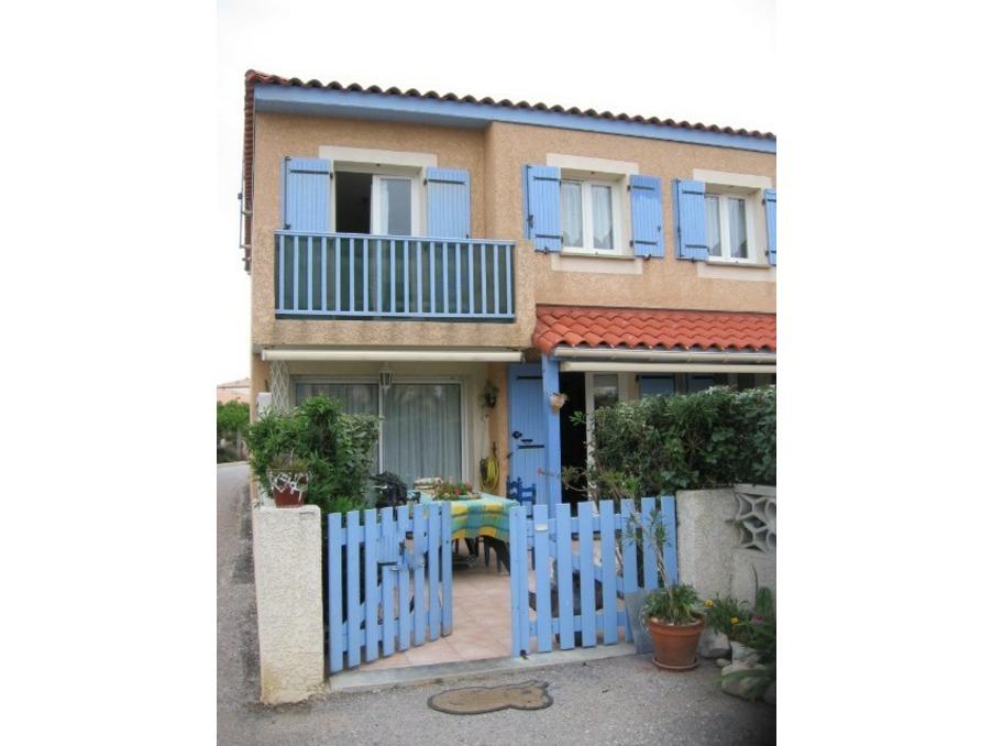 Vente Maison Le barcares  182 000 €
