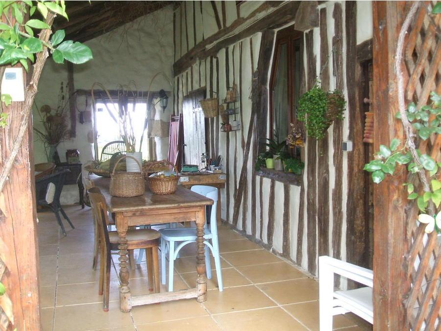 Vente Maison Aurignac 3