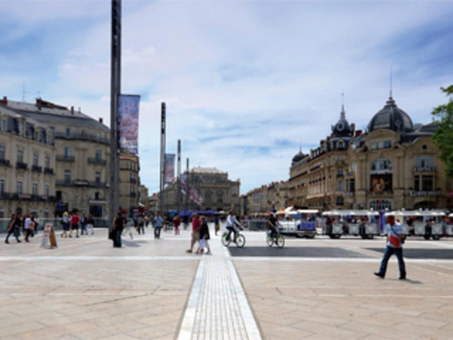 Vente Neuf Montpellier 2