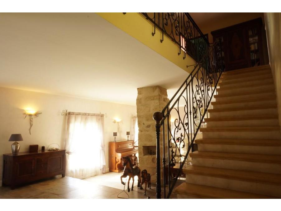Vente Propriete Montpellier 1 990 000 €