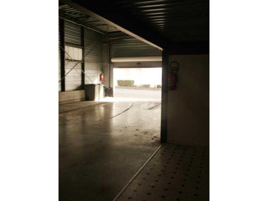 Location Professionnel SAINT-AVERTIN 20 606 €