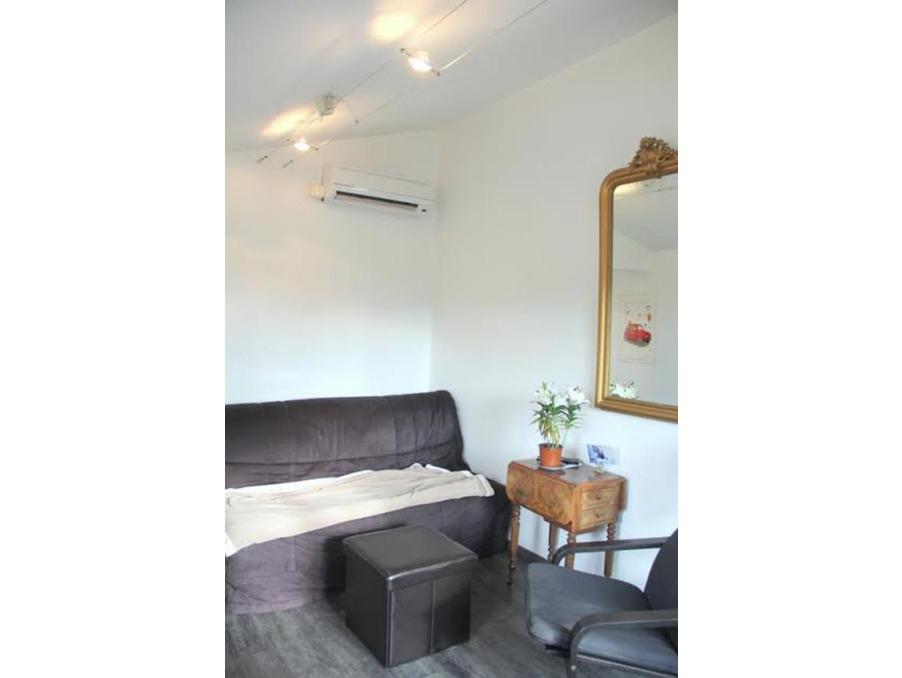Vente Appartement Nice  139 000 €