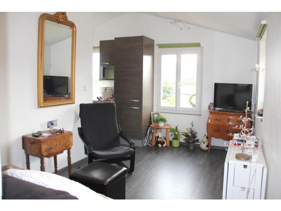 Vente Appartement Nice 10
