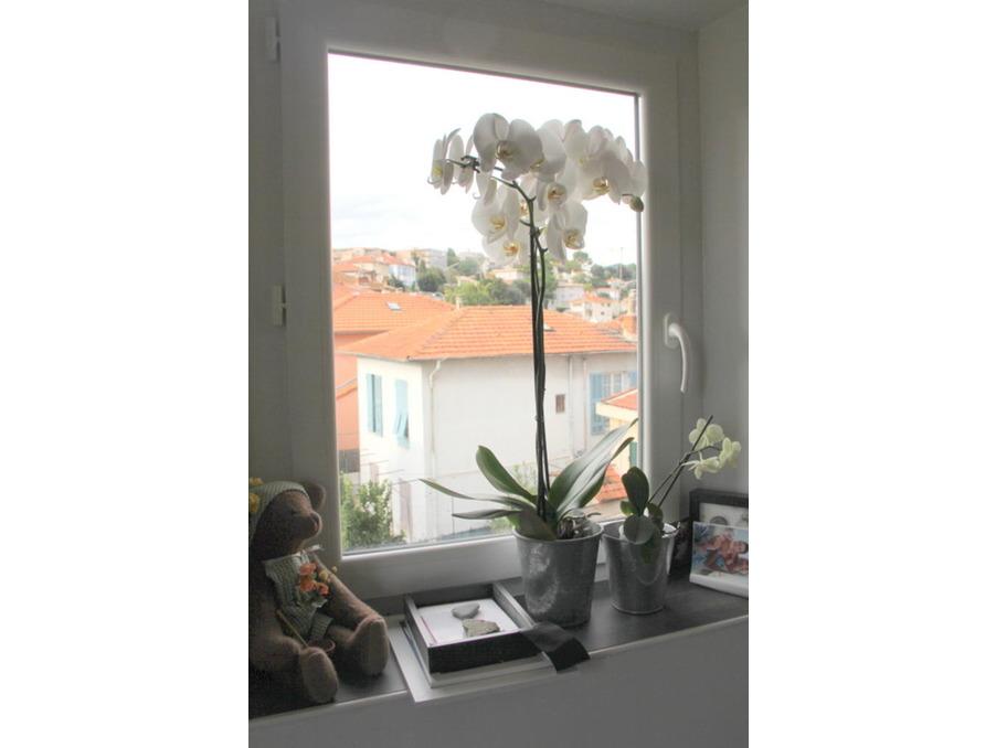 Vente Appartement Nice 7