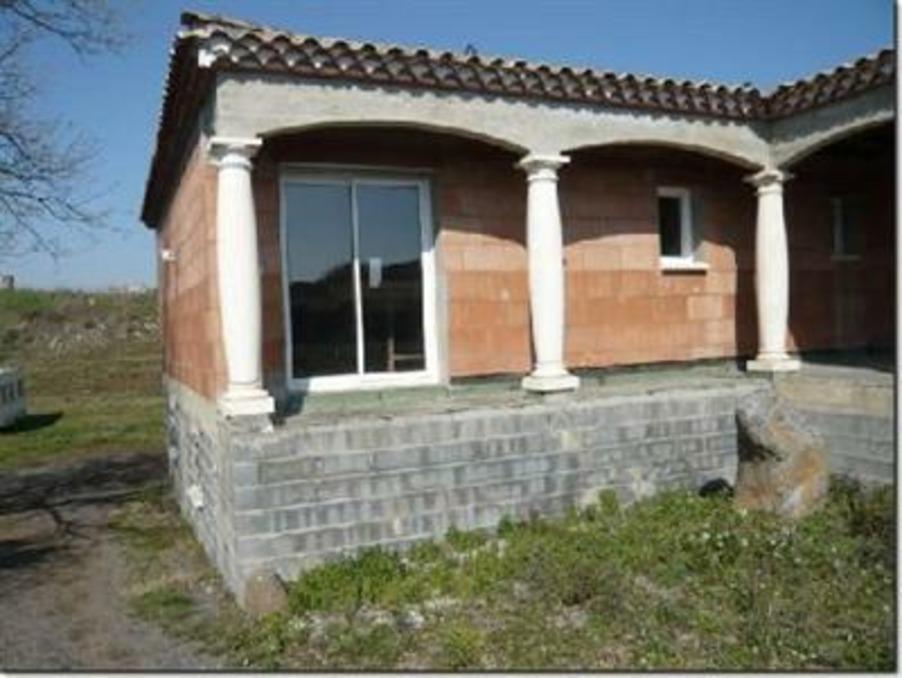 Vente Maison St thibery 2