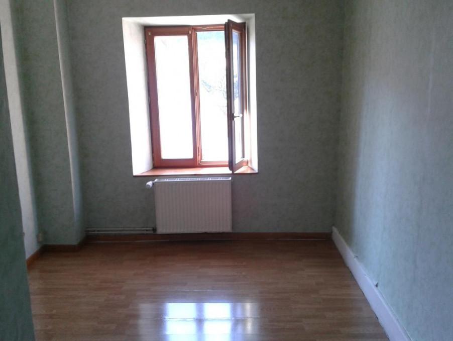 Vente Maison  séjour 30 m²  Ville 85 500 €