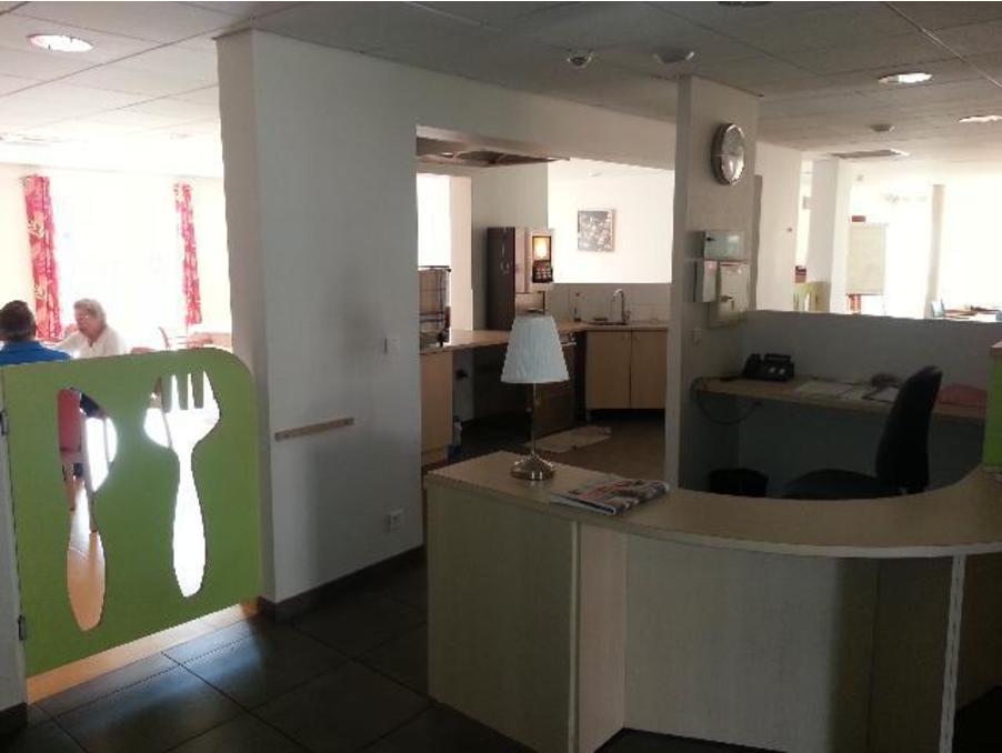 Vente Appartement Poussan  129 994 €