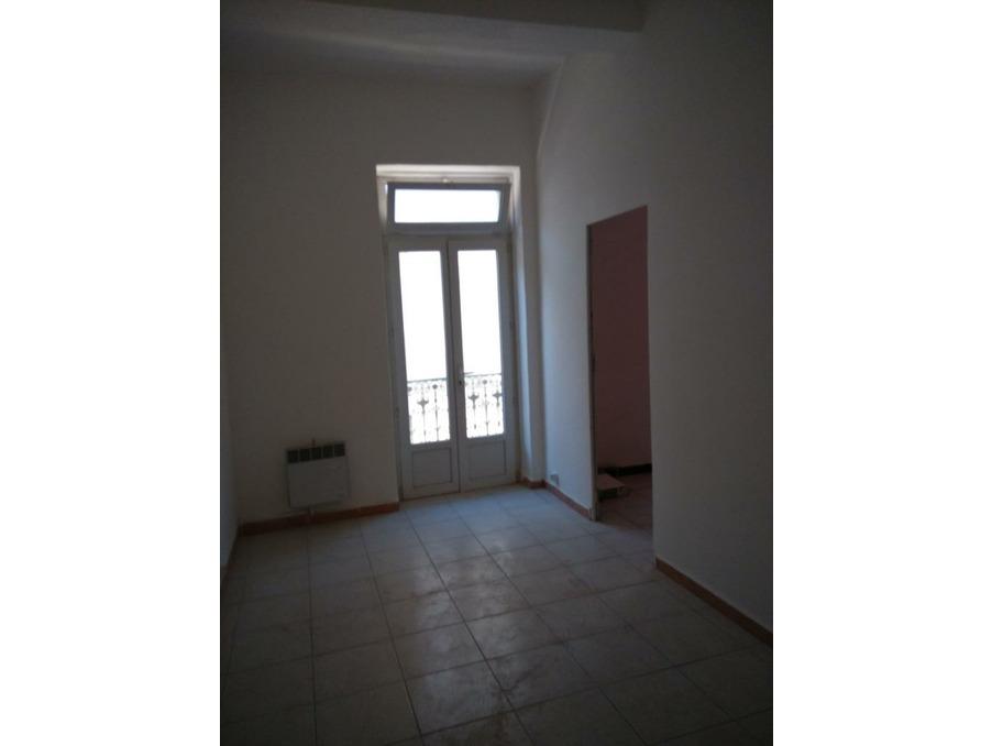 Vente Immeuble Beziers 3