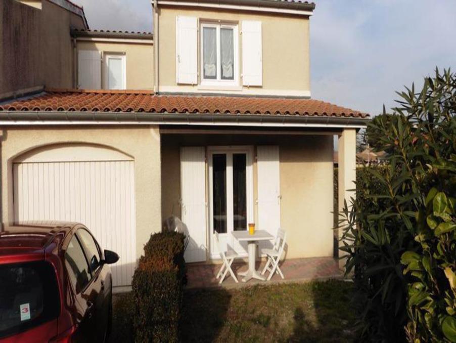 Vente Maison MONTELIMAR  204 000 €