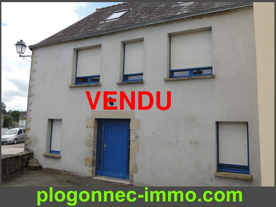 Location Maison Guengat  690 €