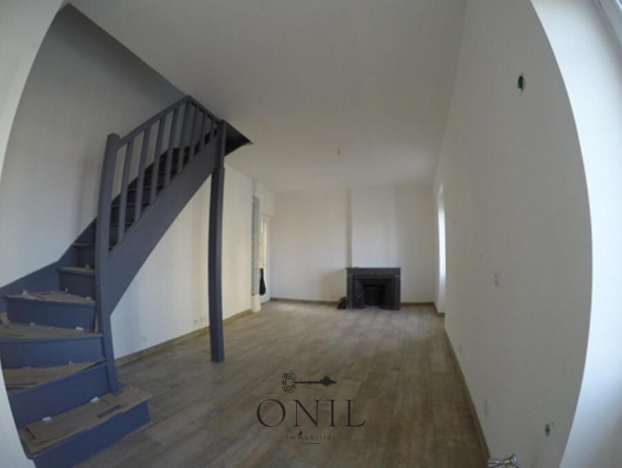 Vente Appartement Caluire et cuire  139 000 €