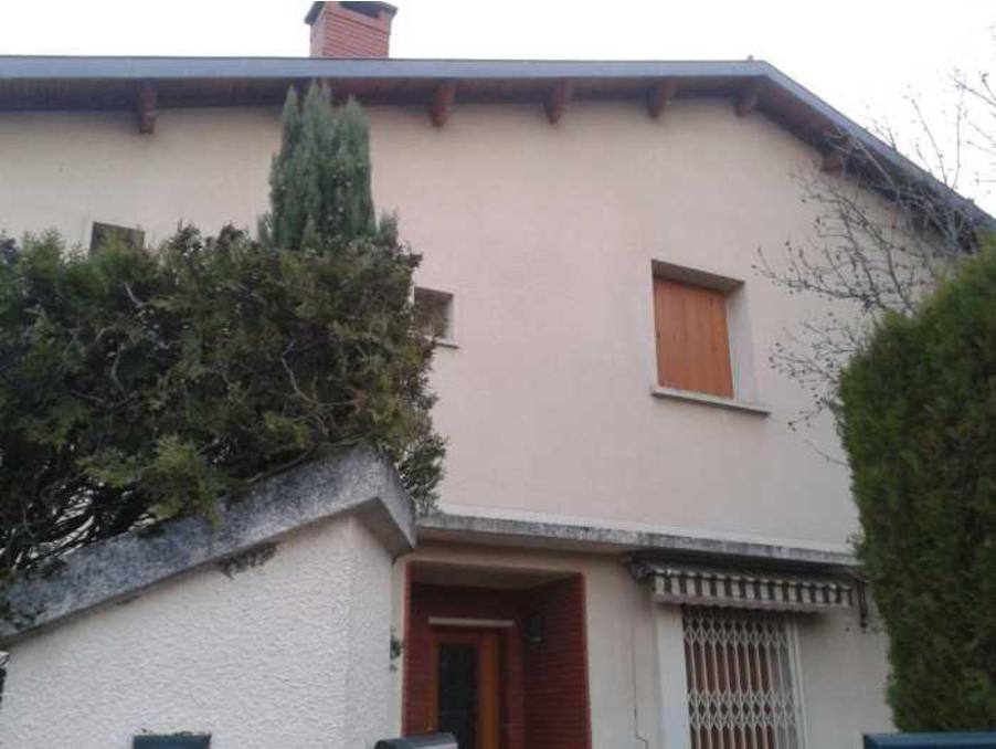 Vente Maison TOULOUSE  367 500 €
