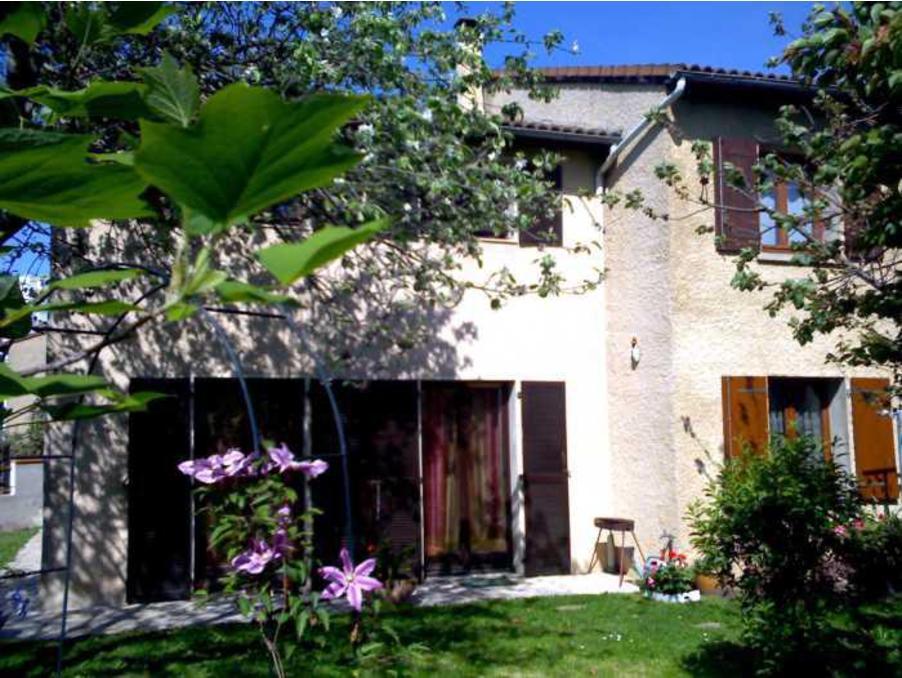 Vente Maison TOULOUSE  232 000 €