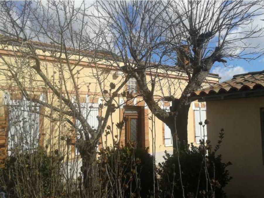 Vente Maison  3 chambres  TOULOUSE  299 000 €