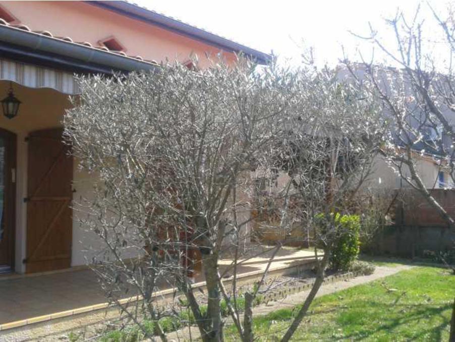 Vente Maison Toulouse 2