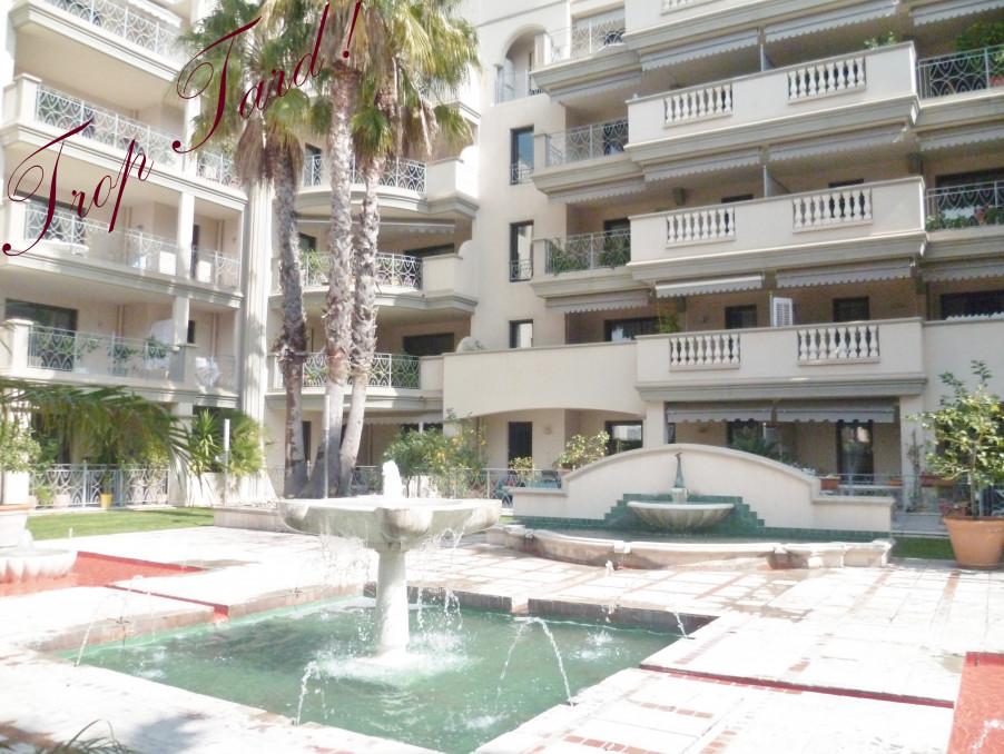 Vente Appartement Hyeres  570 000 €