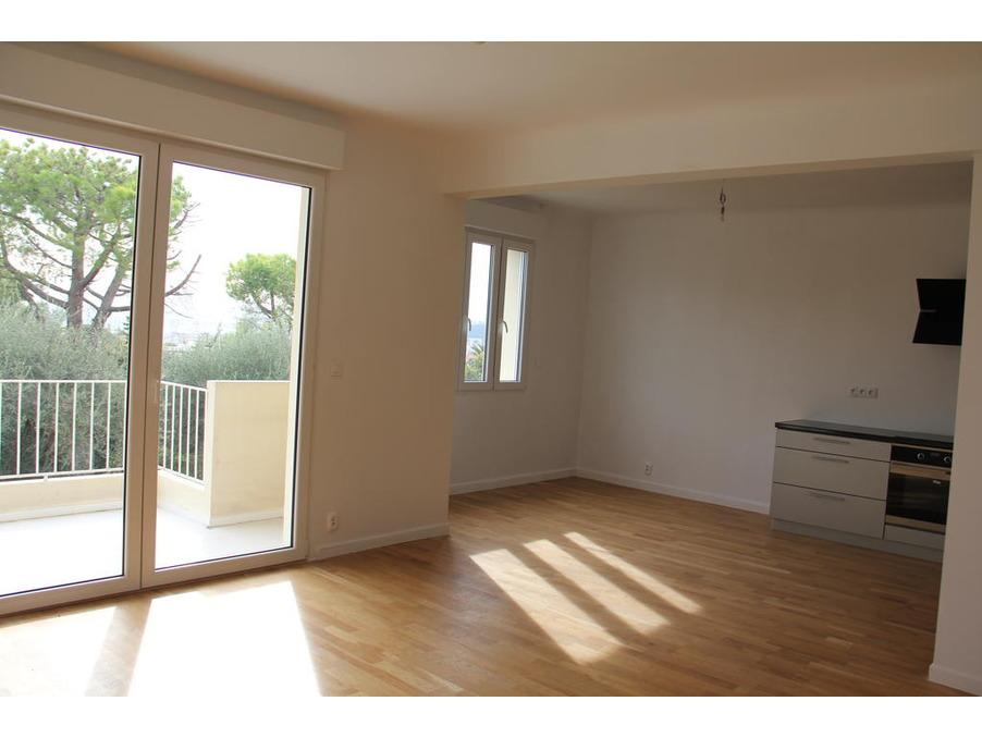 Vente Appartement    340 000 €