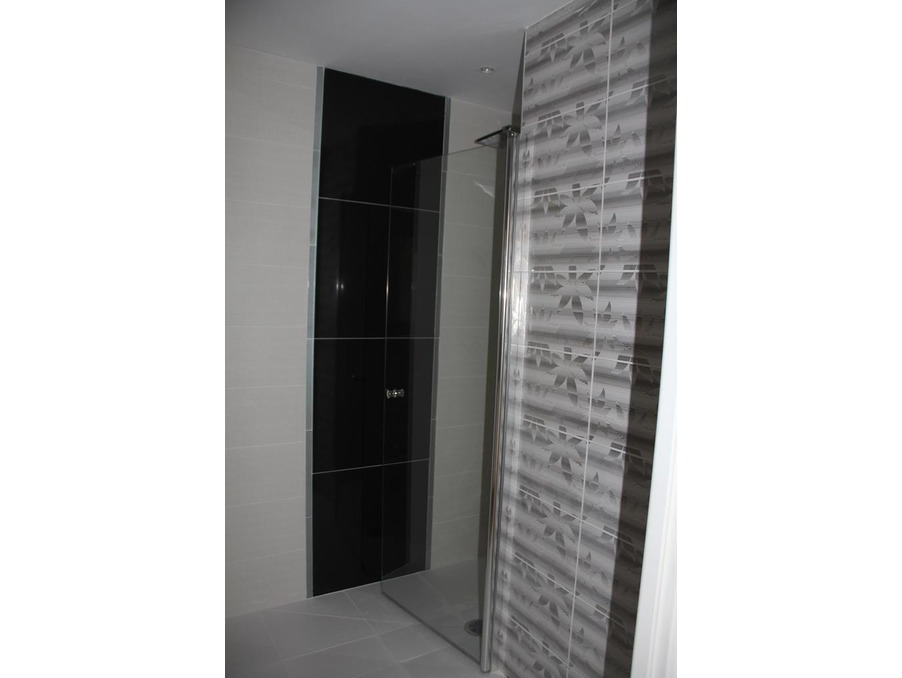 Vente Appartement  8