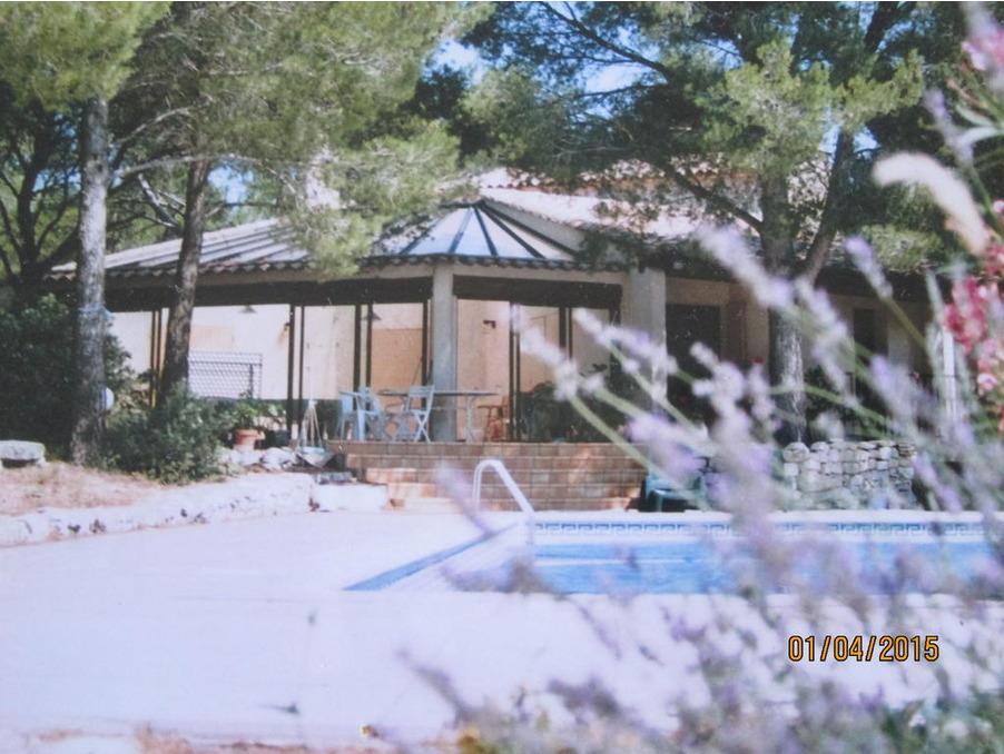 vends maison d 39 architecte t8 l isle sur la sorgue 185 m 704000. Black Bedroom Furniture Sets. Home Design Ideas
