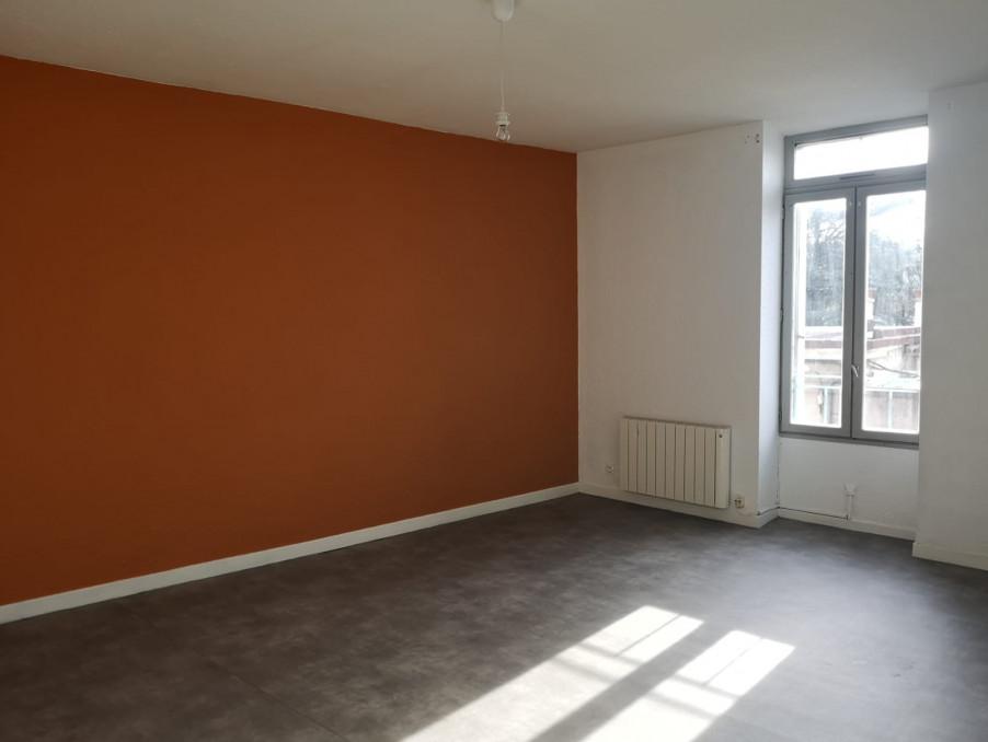 Location appartement avec ascenseur f4 valence 118 m 850 for Deco appartement f4