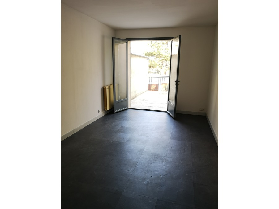 Location Appartement Bourg les valence 3