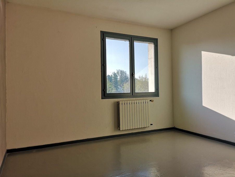 Location Appartement Bourg les valence 6