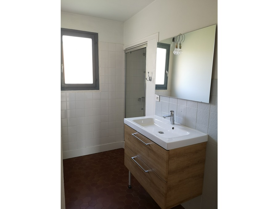 Location Appartement Bourg les valence 7