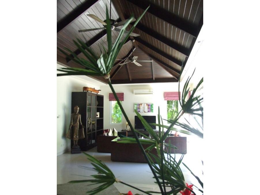 Location Maison Phuket 5 115 €