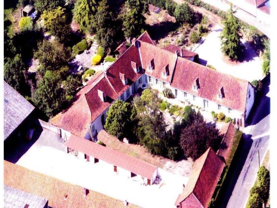 Vente Maison HESDIN  399 000 €