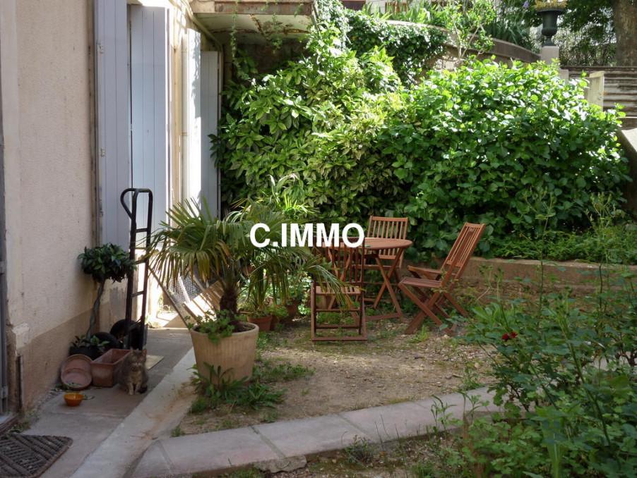 Location saisonniere Appartement Lamalou les bains 10