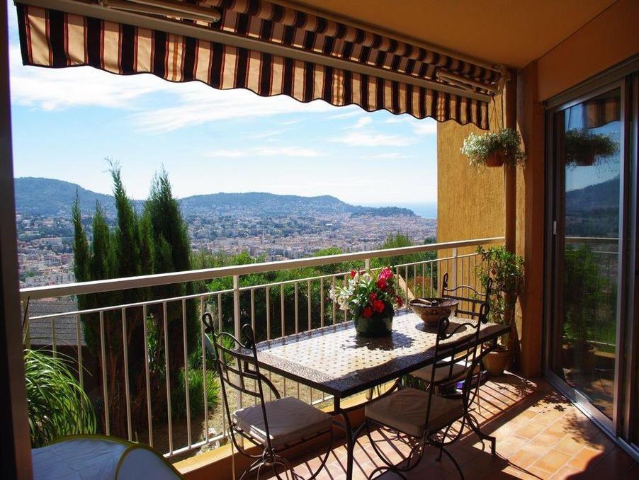 Vente Appartement Nice 2