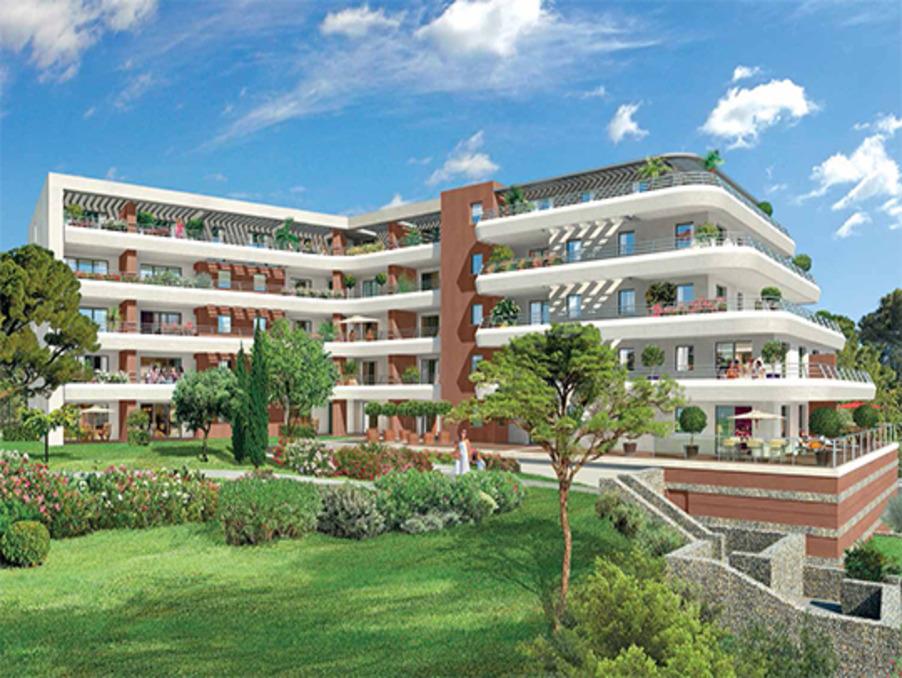 Vente Neuf Montpellier  196 000 €