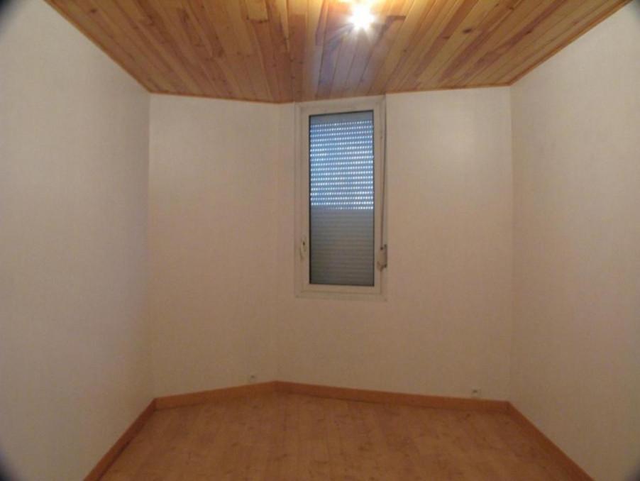 Location Appartement LANGOGNE 4