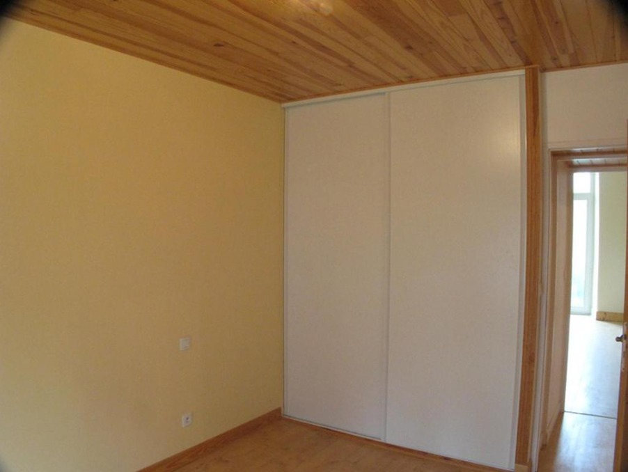 Location Appartement LANGOGNE 7