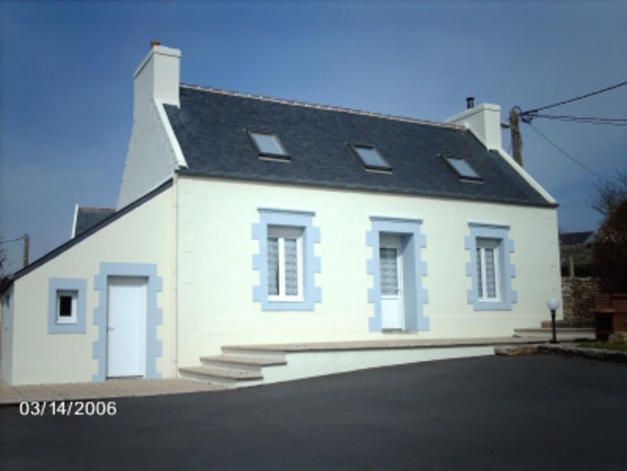Location Maison Plouhinec  215 €