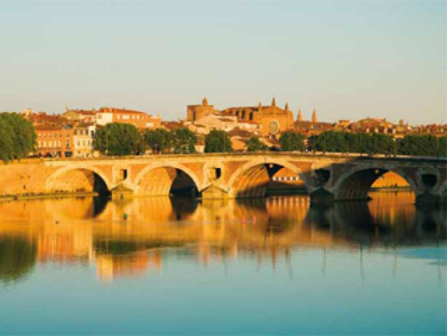 Vente Neuf Toulouse 2