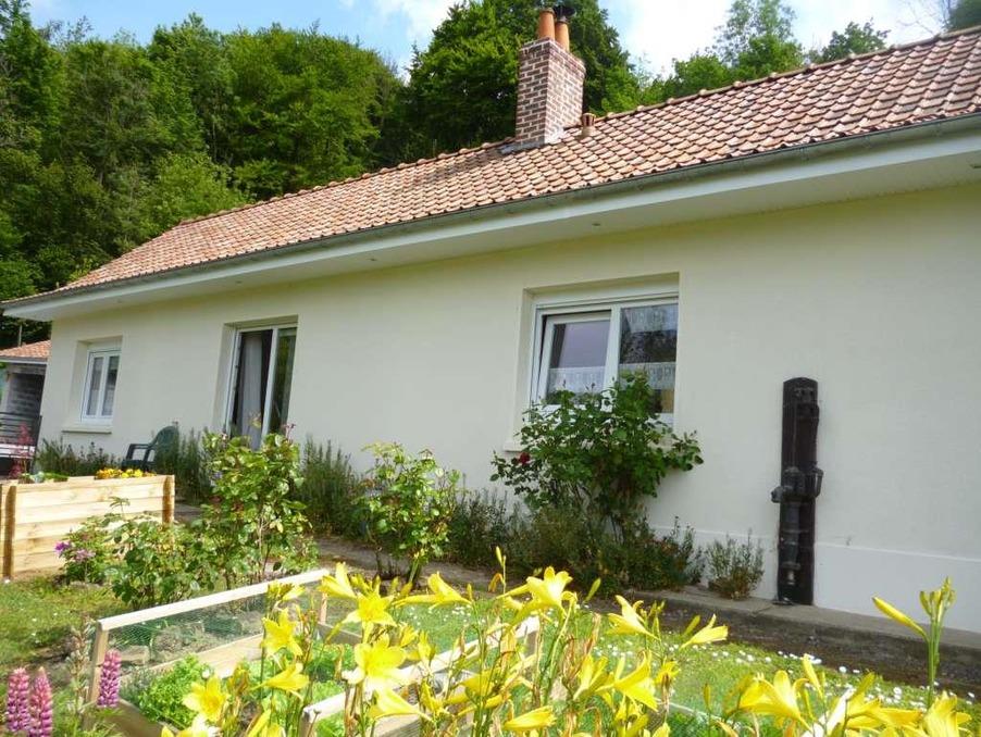Vente Maison MONTREUIL  179 000 €