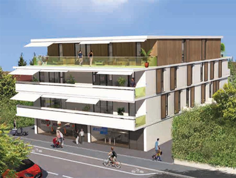 Vente appartement neuf Blagnac  184 000 €